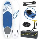 Tabla paddle surf hinchable Hydro-Force